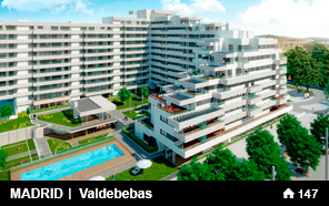 1_Valdebebas
