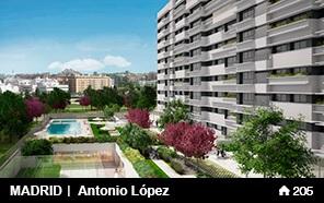 2__Antonio_Lopez