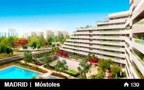 4__Móstoles