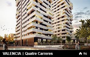 8__Cuatre_Carreres_MINIATURA