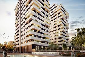 Q21-Residencial-Atrium-1_PROMOCIONES