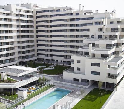Residencial-Altos-de-Valdebebas-(fin)