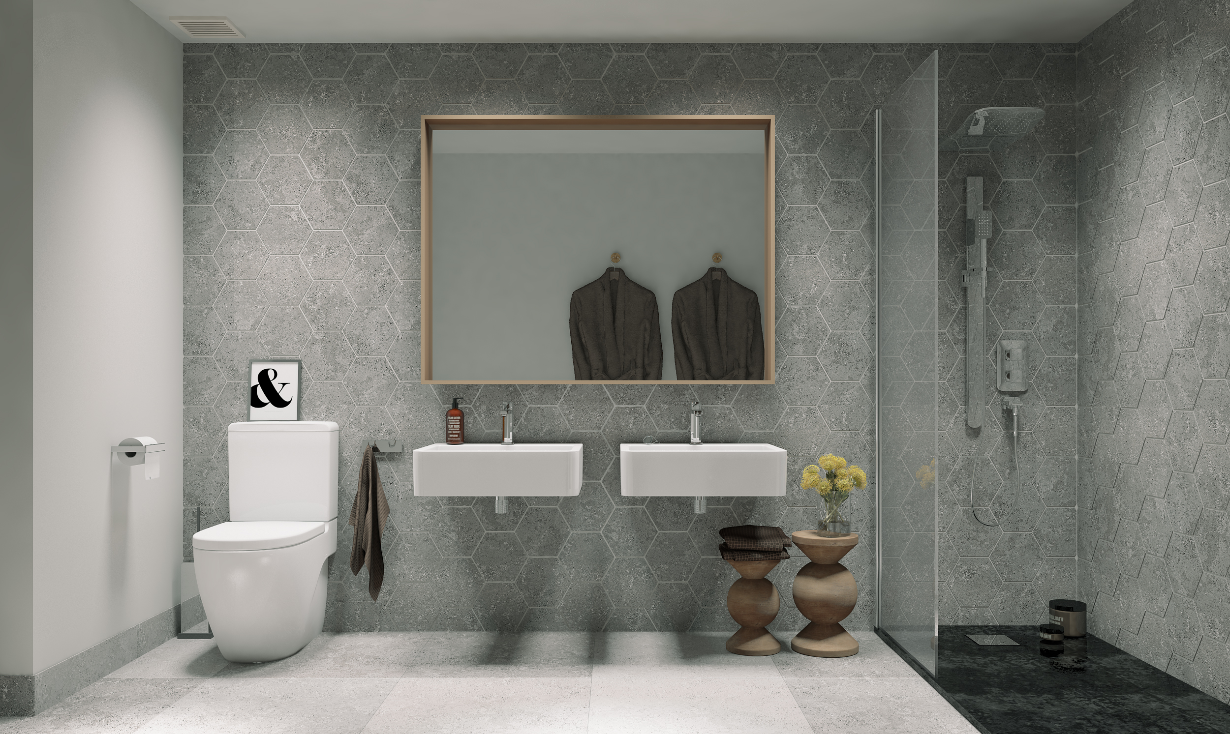 1.-NY-Bathroom-2-1