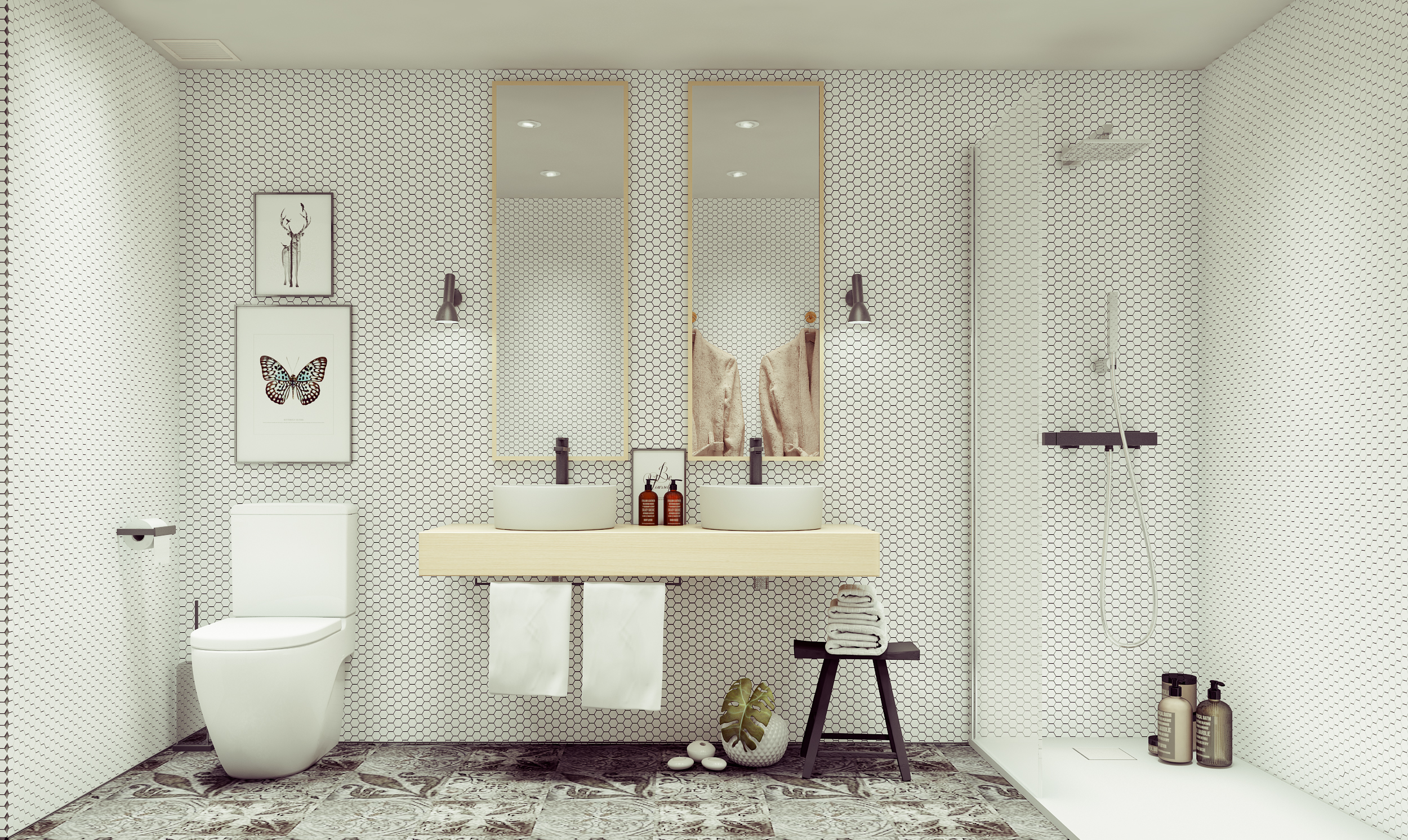 3.-Scandinavian-Bathroom2-1-1